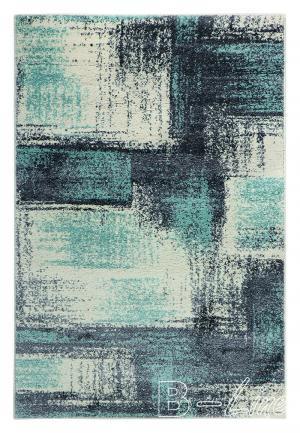 Oriental Weavers koberce Kusový koberec Doux 2 IS2Y - 133x190 cm