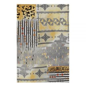 Oriental Weavers koberce Kusový koberec Zoya 153 X - 200x285 cm