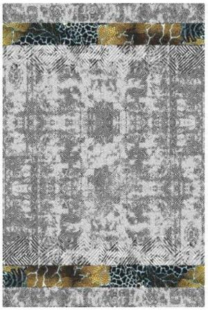 Oriental Weavers koberce Kusový koberec Zoya 597 X - 160x235 cm