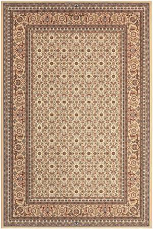 Osta luxusní koberce Kusový koberec Diamond 72240 100 - 85x160 cm