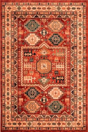 Osta luxusní koberce Kusový koberec Kashqai (Royal Herritage) 4306 300 - 135x200 cm