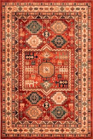 Osta luxusní koberce Kusový koberec Kashqai (Royal Herritage) 4306 300 - 67x275 cm