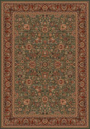 Osta luxusní koberce Kusový koberec Kashqai (Royal Herritage) 4362 400 - 80x160 cm