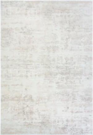 Osta luxusní koberce Kusový koberec Native 46001/100 - 200x300 cm