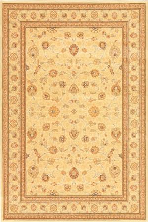 Osta luxusní koberce Kusový koberec Nobility 6529 190 - 80x160 cm