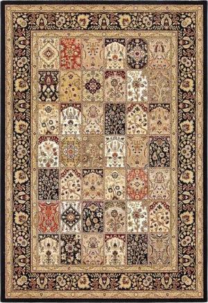 Osta luxusní koberce Kusový koberec Nobility 6530 090 - 80x160 cm