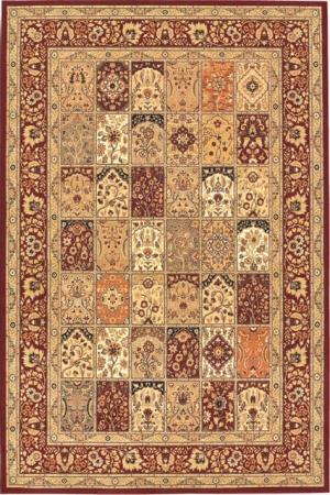Osta luxusní koberce Kusový koberec Nobility 6530 390 - 80x160 cm