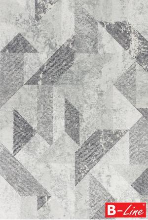 Osta luxusní koberce Kusový koberec Origins 50510/A920 - 200x300 cm
