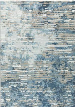 Osta luxusní koberce Kusový koberec Piazzo 12187 505 - 80x140 cm