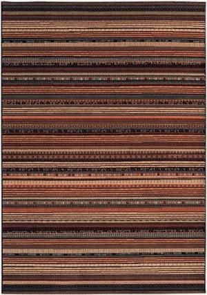 Osta luxusní koberce Kusový koberec Zheva 65402 090 - 80x160 cm