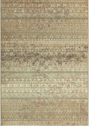 Osta luxusní koberce Kusový koberec Zheva 65409 490 - 80x160 cm