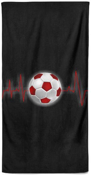 Osuška Futbalový pulz