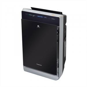 Panasonic F-VXR70 čierna