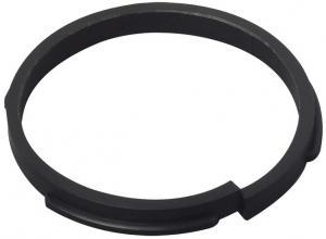 Paulmann Pružinka černá pro zápustné svítidlo do nábytku 404001963 P 404001963 404001963