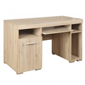 Pc stôl Lea
