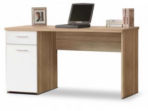 PC stolík - Tempo Kondela - Egon. Sme autorizovaný predajca Tempo-Kondela.
