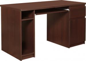 PC stolík - Tempo Kondela - Pello - Typ 80. Sme autorizovaný predajca Tempo-Kondela.