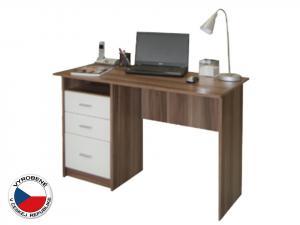 PC stolík - Tempo Kondela - Samson Slivka + Biela. Sme autorizovaný predajca Tempo-Kondela.
