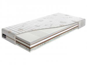 Penový matrac Benab Benson LTX 220x140 cm (T4/T5)