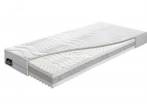Penový matrac Benab Dream Optimal Atypický rozmer (cena za 1 m2) (T5)