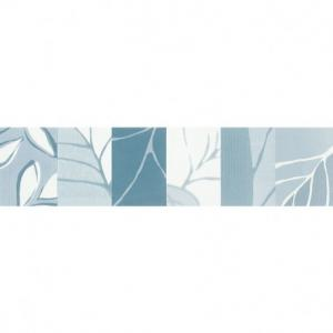 PERONDA Polar 10 x 40 bordúra C Autumn-A