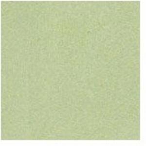 PERONDA Polar 33 x 33 dlažba zelená Frost-V
