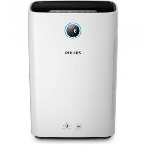 Philips AC3829/10 (AC382910) biela