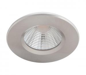 Philips - LED Stmievateľné kúpeľňové svietidlo DIVE LED/5,5W/230V 2700K IP65