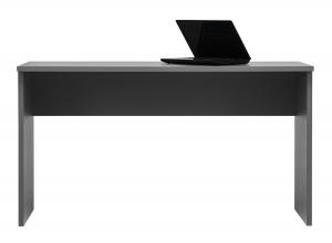 Písací stôl - Irlam - Z5. Akcia -29%.
