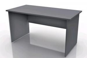 Písací stôl Lift AS66
