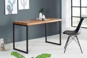 Písací stôl Lilliana