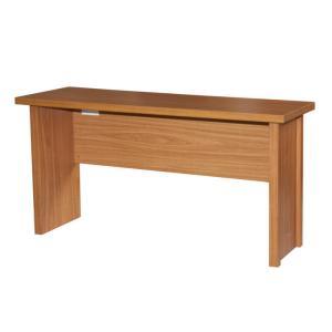 Písací stôl OSCAR T01 čerešňa Tempo Kondela