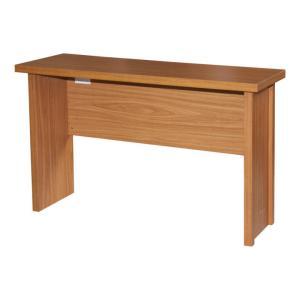 Písací stôl OSCAR T02 čerešňa Tempo Kondela