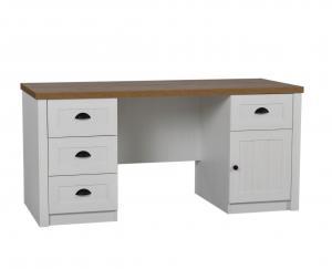 Písací stôl Provence B1