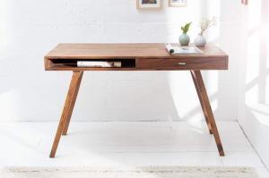 Písací stôl Retro 60 x 120 cm »
