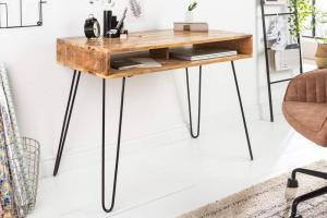 Písací stôl Scorpion 100cm »