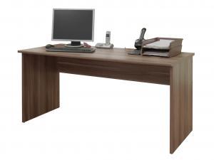 Písací stôl Jove 01