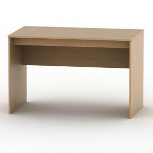 Písací stolík - Tempo Kondela - Tempo Asistent New AS 021 PI buk. Sme autorizovaný predajca Tempo-Kondela.