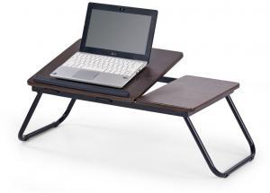 Počítačový stôl B-19 Halmar