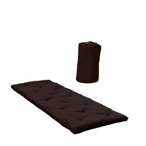 Posteľ pre hostí Bed In A Bag – Brown