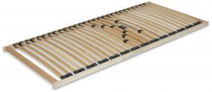 Posteľný rošt Dormeo Compact Flex, 90x200 cm