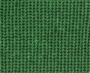 Poťah na kreslo Creta zelený