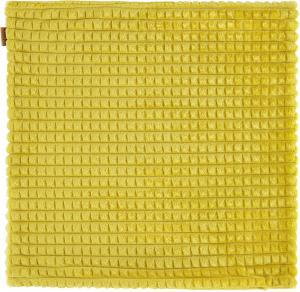 Poťah na Vankúš Mary soft, 45/45cm, Žltá