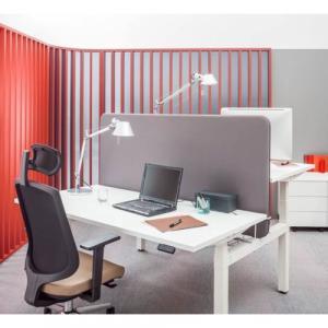 Pracovní stůl OGI Drive 2 pracovní místa