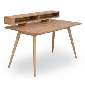 Pracovní stůl Stafa