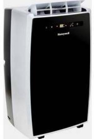 Prenosná klimatizácia Honeywell Home MN10CES MN10CES, 2900 W (10000 BTU/h), en.trieda: A (A +++ - D), 33 m², čierna