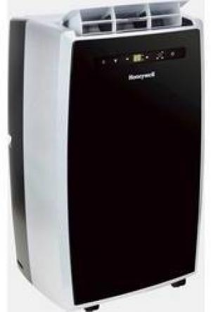 Prenosná klimatizácia Honeywell Home MN12CES MN12CES, en.trieda: A (A +++ - D)