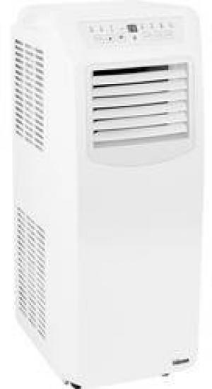 Prenosná klimatizácia Tristar AC-5562 AC-5562, 3.5 kW (12000 BTU/h), en.trieda: A (A +++ - D)