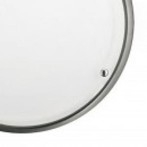 Prezent 424 Neptun stropné kúpeľňové IP44 1x60W