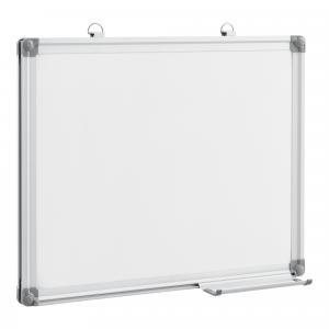 [pro.tec] Biela magnetická tabuľa ABWB-1602 - 60x45 cm